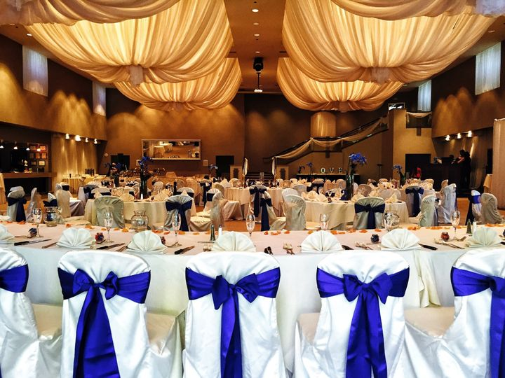 Tmx 1428417740375 Img71581 Las Vegas wedding videography