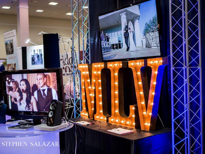 Tmx 1429020501544 Stephen Salazar Web 3218 Las Vegas wedding videography