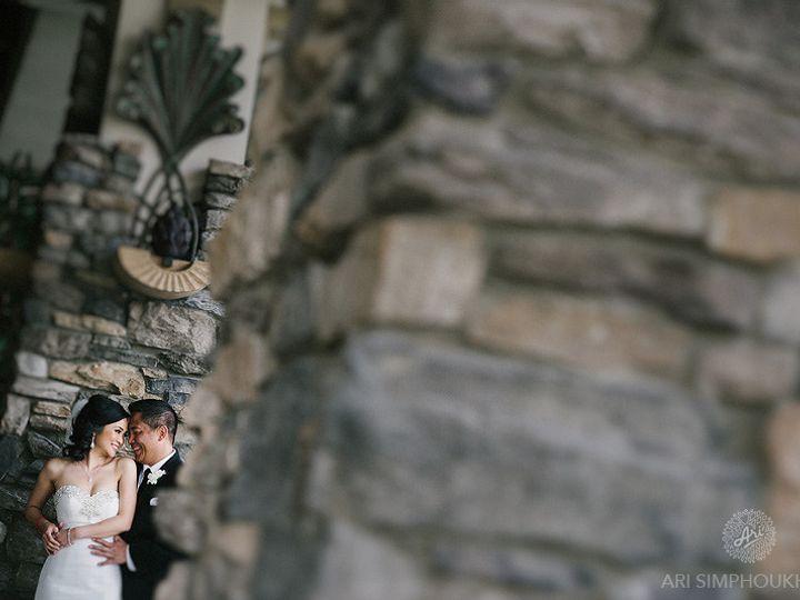 Tmx 1434002926577 Bali Hai Restaurant Weddings030 Las Vegas wedding videography