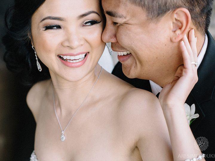 Tmx 1434003145368 Bali Hai Restaurant Weddings031 Las Vegas wedding videography