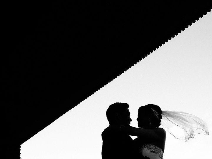 Tmx 1434003162359 Bali Hai Restaurant Weddings032 Las Vegas wedding videography