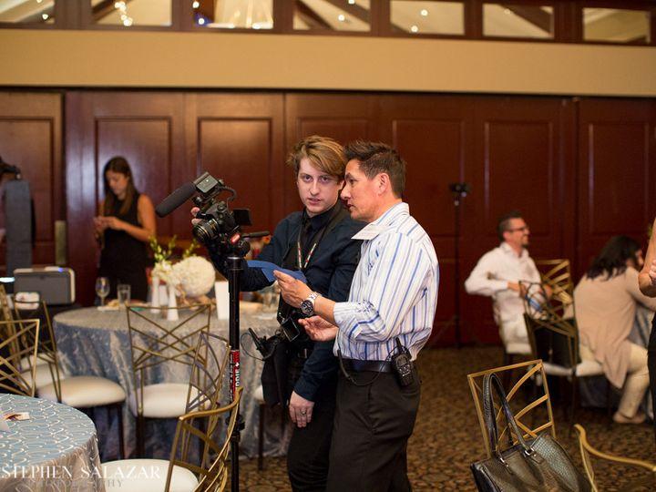 Tmx 1434921123760 Stephensalazar Web 6705 Las Vegas wedding videography