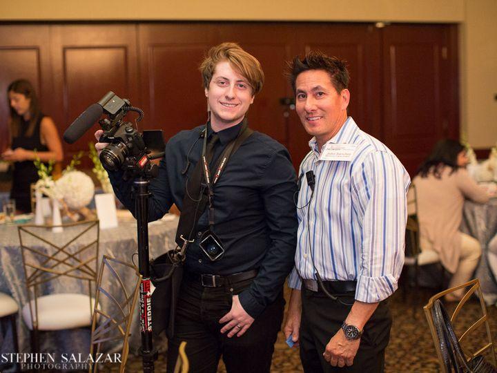 Tmx 1434921127862 Stephensalazar Web 6707 Las Vegas wedding videography