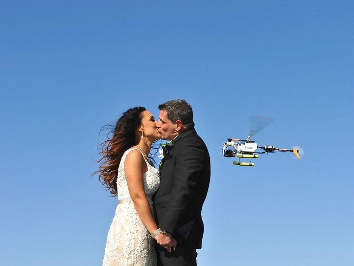 Tmx 1441809233432 Manzo5 Las Vegas wedding videography