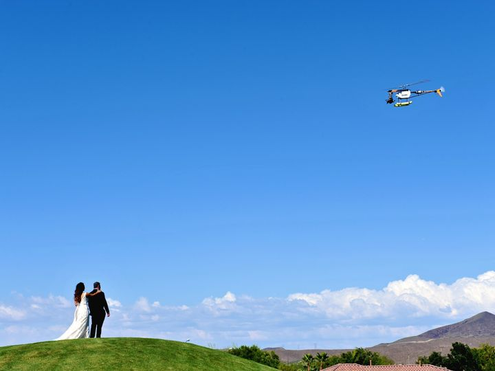 Tmx 1441809296519 Manzo09 Las Vegas wedding videography