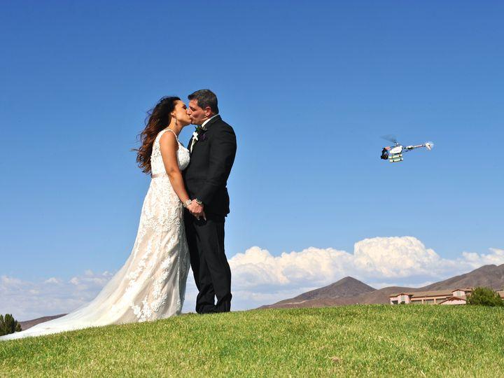 Tmx 1441809324221 Manzo10 1 Las Vegas wedding videography