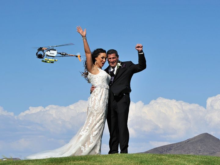 Tmx 1441809335305 Manzo11 Las Vegas wedding videography