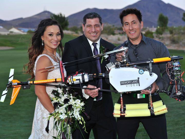 Tmx 1441809357418 Manzo13 Las Vegas wedding videography