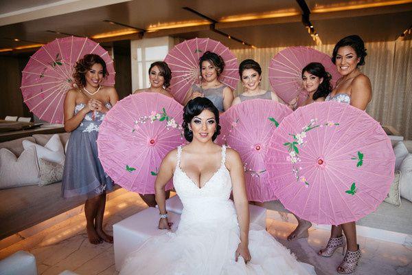 Tmx 1446012078684 Hv Pic Las Vegas wedding videography