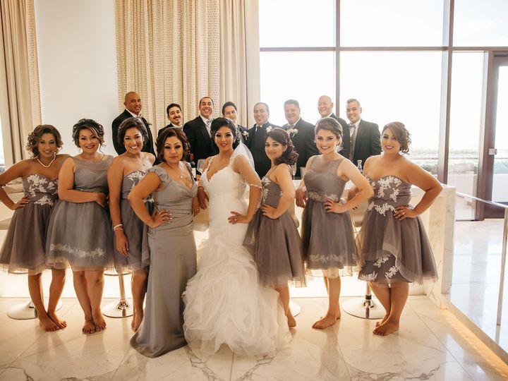 Tmx 1446012107738 Teixeirawedding 462 Las Vegas wedding videography
