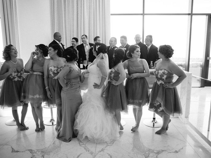 Tmx 1446012124463 Teixeirawedding 464 Las Vegas wedding videography