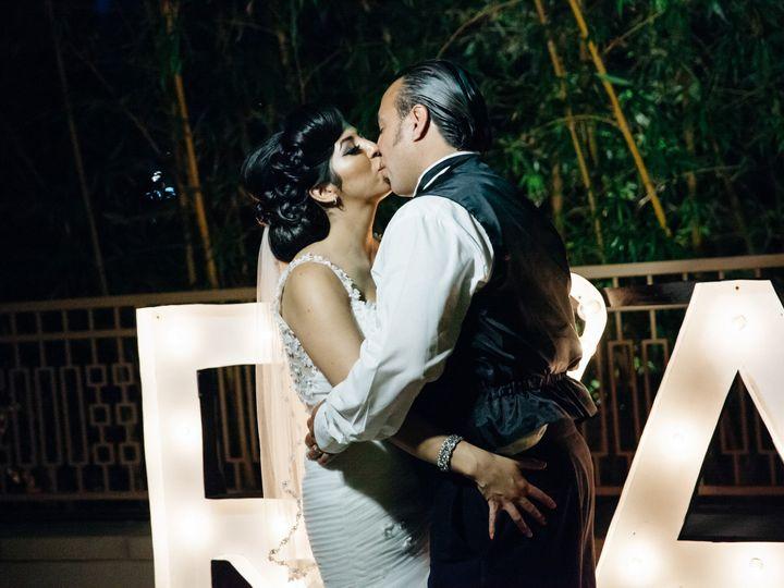 Tmx 1446012151680 Teixeirawedding 773 Las Vegas wedding videography