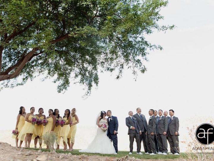 Tmx 1448811503759 Image 2 Las Vegas wedding videography