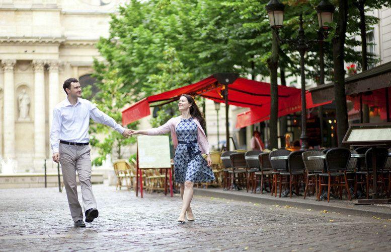 caf parisien copi