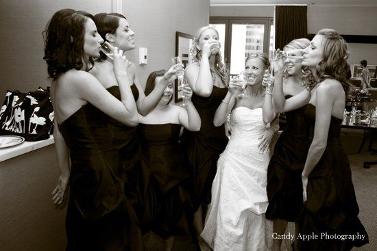 Tmx 1229636535853 Alissajason025 Arvada, CO wedding planner