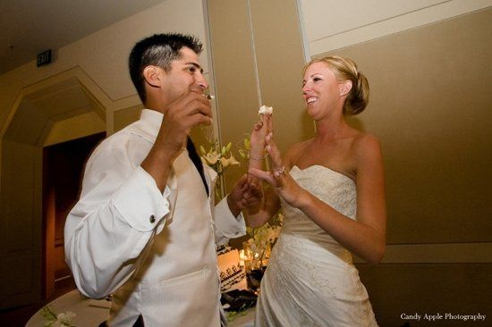 Tmx 1229636538540 Alissajason609 Arvada, CO wedding planner