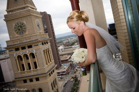 Tmx 1229636552165 Alissajason179 Arvada, CO wedding planner