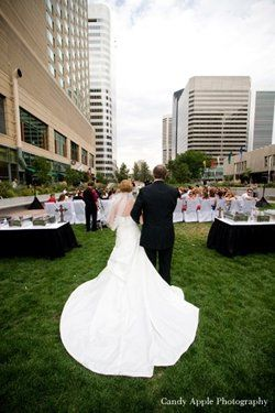 Tmx 1229636596618 Alissajason238 Arvada, CO wedding planner