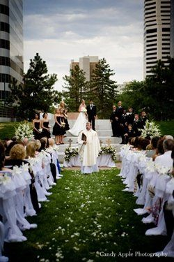 Tmx 1229636604103 Alissajason259 Arvada, CO wedding planner