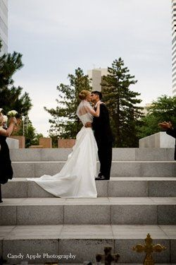 Tmx 1229636604650 Alissajason335 Arvada, CO wedding planner