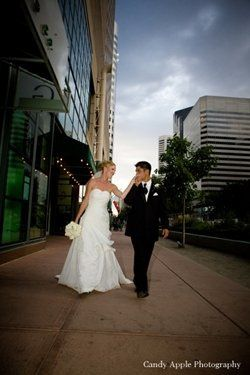 Tmx 1229636613462 Alissajason443 Arvada, CO wedding planner