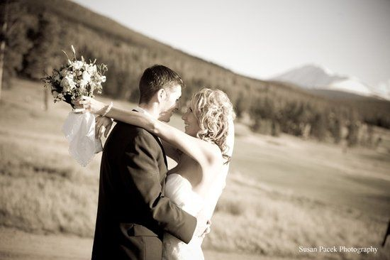 Tmx 1229636696243 0047 Arvada, CO wedding planner