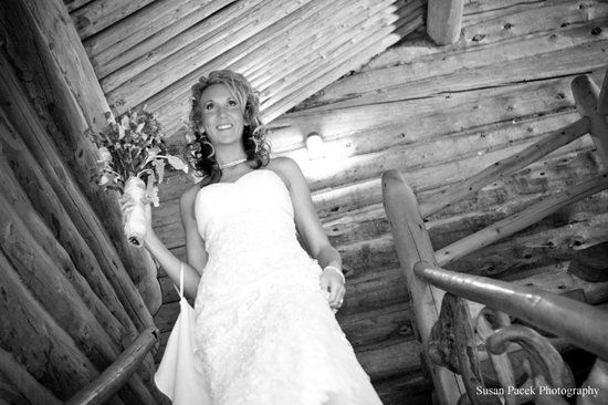 Tmx 1229636697087 0019 Arvada, CO wedding planner