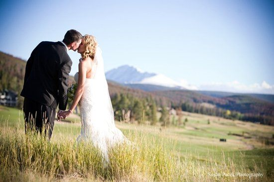 Tmx 1229636710290 0063 Arvada, CO wedding planner