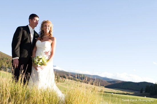 Tmx 1229636711071 0092 Arvada, CO wedding planner