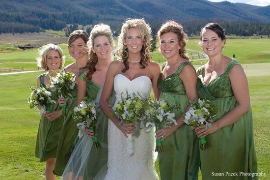 Tmx 1229636726931 0133 Arvada, CO wedding planner