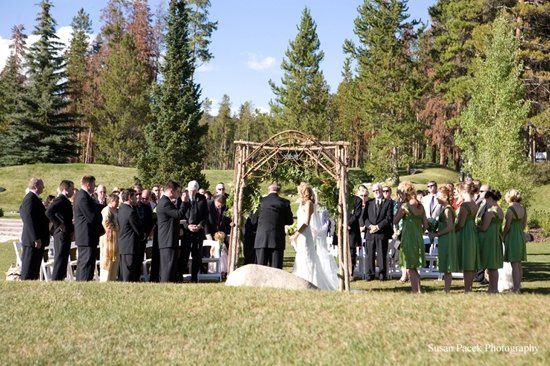 Tmx 1229636746243 0314 Arvada, CO wedding planner
