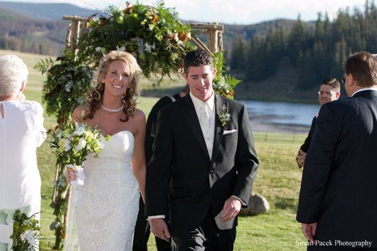 Tmx 1229636788103 0383 Arvada, CO wedding planner