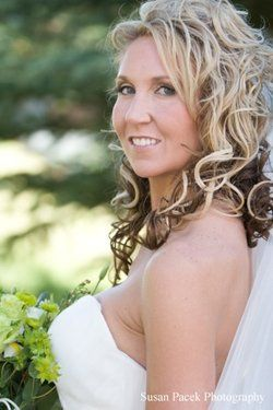 Tmx 1229636941603 0029 Arvada, CO wedding planner