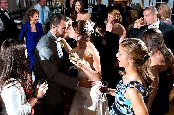 Tmx 1337724030506 Widderbrennan479 Garwood wedding dj