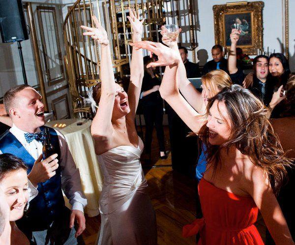 Tmx 1337724033445 Widderbrennan583 Garwood wedding dj