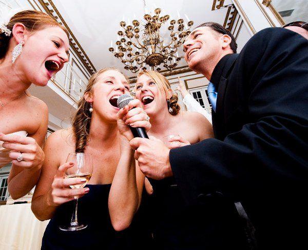 Tmx 1337724035672 Widderbrennan677 Garwood wedding dj