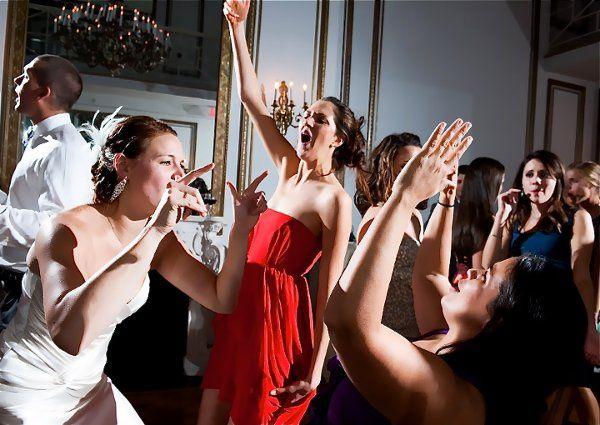 Tmx 1337724038094 Widderbrennan717 Garwood wedding dj