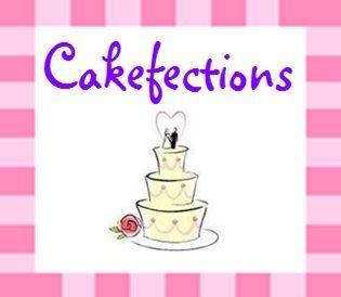 CakefectionsLogo