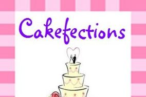 Cakefections