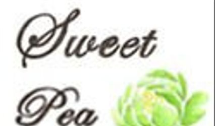 Sweet Pea Design 1