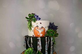 Cakes By Kristi