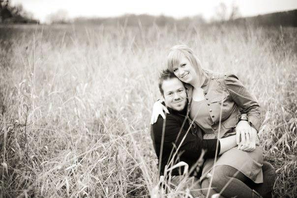 Ryan & Bethany Atkinson