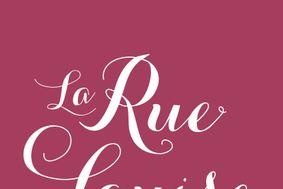 La Rue Louise