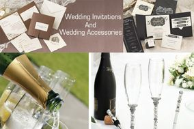 M & A Bridal Plus