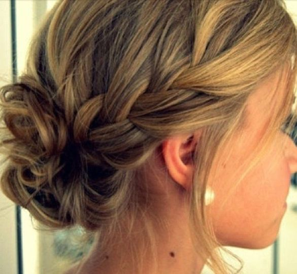Wedding Hairstyles Front And Back Views Hairstyles Front And Back