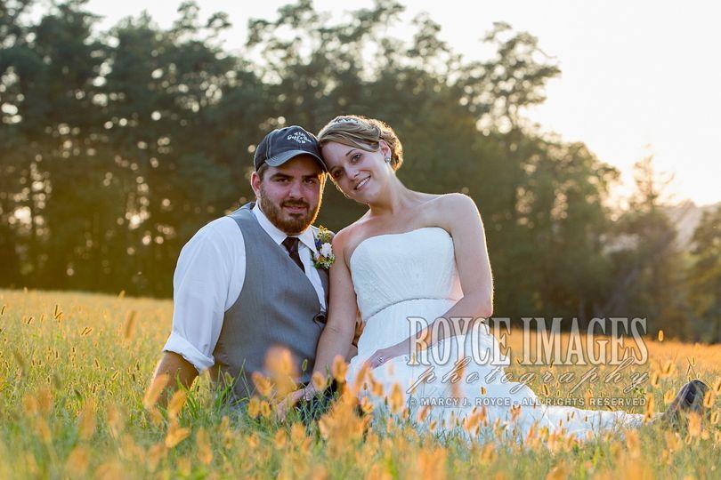 lizandsambowman wedding 9 10 16 930