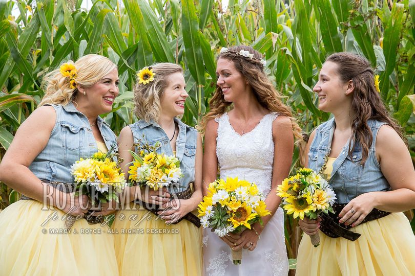 kirstiandcaseyjordan wedding 9 17 16 253
