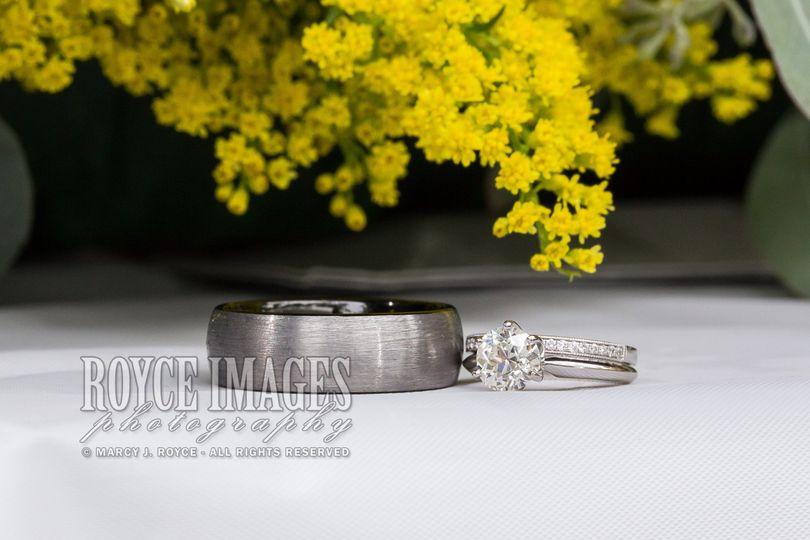 kirstiandcaseyjordan wedding 9 17 16 645