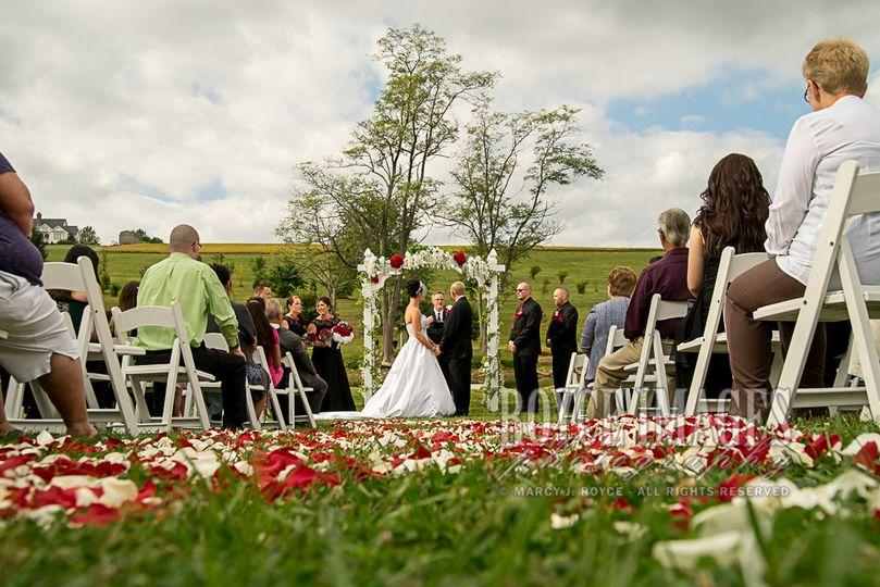 daniellewaylonsmith wedding 9 24 16 654