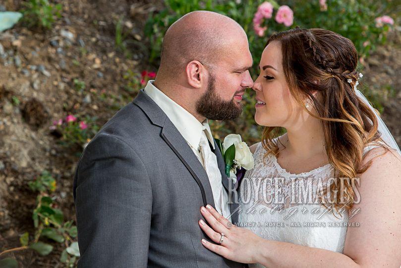Royce Images Photography Photography York Pa Weddingwire